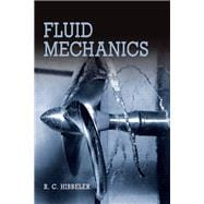 Fluid Mechanics Plus MasteringEngineering with Pearson eText -- Access Card Package