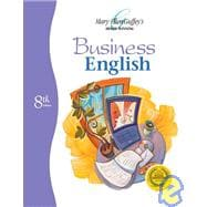 Business English with Infotrac
