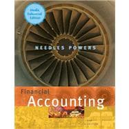 Financial Accounting Media Enhanced