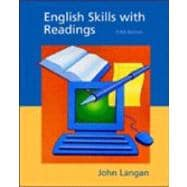 Eng Skills W/ Readings (5th Ed)