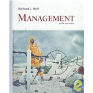 Management with Student CD-ROM and PERF Module