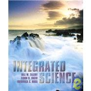 Integrated Science with PowerWeb : Physical Science