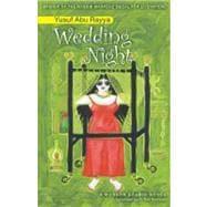 Wedding Night An Egyptian Novel