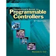Technician�s Guide to Programmable Controllers