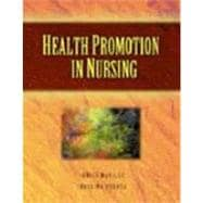 Health Promotion in Nursing