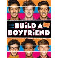 Build a Boyfriend