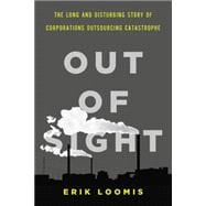Out of Sight 9781620970089R