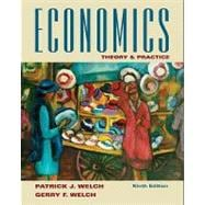 Economics: Theory and Practice, 9th Edition