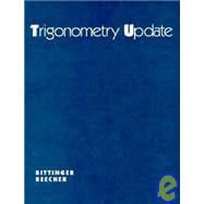 RIGHT TRIANGLE TRIGONOMETRY SUPPLEMENT