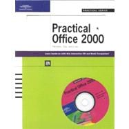 Practical Office 2000