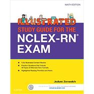 Illustrated Study Guide for the NCLEX-RN Exam