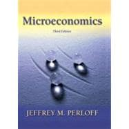 Microeconomics Update Edition plus MyEconLab
