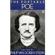 Portable Poe