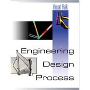 Engineering Design Process