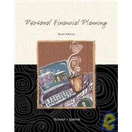 Personal Financial Planning (with Xtra! Access Card and Stock-Trak Coupon)