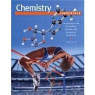 Chemistry : An Introduction to General, Organic, and Biological Chemistry