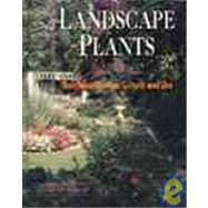 Landscape Plants : Their Identification, Culture and Use