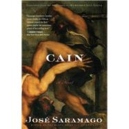 ISBN 9780547840178 product image for Cain | upcitemdb.com