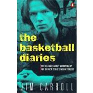 The Basketball Diaries 9780140100181R