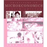 Principles of Microeconomics with Infotrac