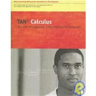Calculus for the Managerial, Life, and Social Sciences, Enhanced Review Edition