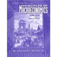 Study Guide Macro
