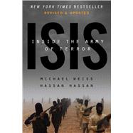 ISIS Inside the Army of Terror (Updated Edition)