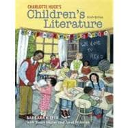 Charlotte Huck's Children's Literature with Literature Database CD-ROM