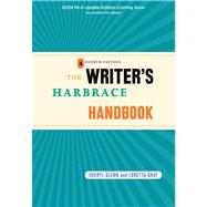 The Writer�s Harbrace Handbook