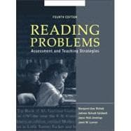 Reading Problems: Assessment and Teaching Strategies