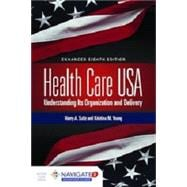 Health Care USA, Enhanced Eighth Edition