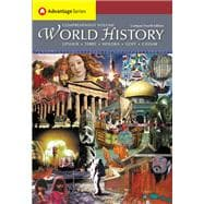 World History : Compact Edition