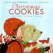Christmas Cookies : Bite-Size Holiday Lessons