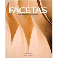Facetas, 3rd Edition Student Textbook & Supersite Plus Code (w/ WebSAM)
