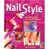 Nail Style Beautiful Nails for Every Occasion