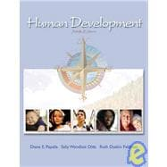 Human Development (w-CD)