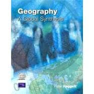 Geography : A Global Synthesis