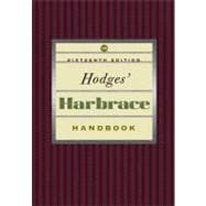 Hodges Harbrace Handbook