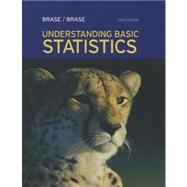 Understanding Basic Statistics, HS Edition