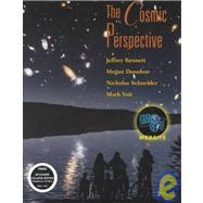 Cosmic Perspective with Skygazer