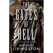 The Gates of Hell 9780765380333R