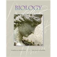 Biology of Women