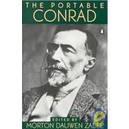 The Portable Conrad