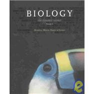 Biology Vol. 3 : The Dynamic Science