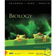 Biology (With Biologynow, Vmentor, and Infotrac)