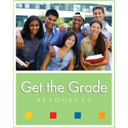 Student Solutions Manual/Study Guide/Problems Book for Garrett/Grisham's Biochemistry, 3rd