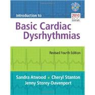 Introduction to Basic Cardiac and Dysrhythmias