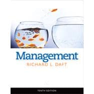 Management, 10th Edition