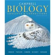 Campbell Biology & Valuepack Access Card Package