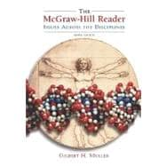 The McGraw-Hill Reader with Student Access to Catalyst